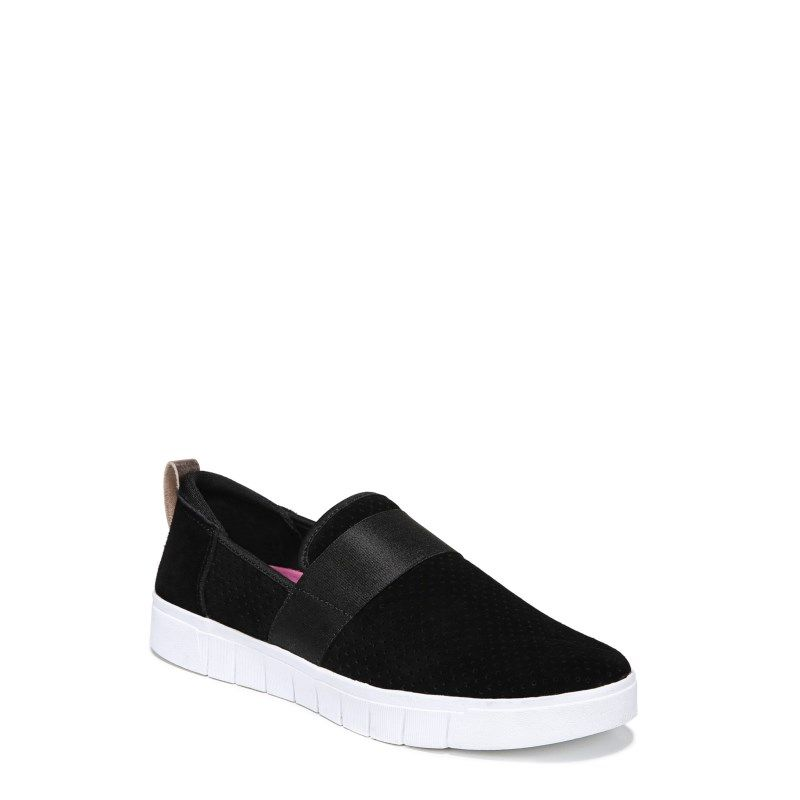 SneakerProducts Women's ShoesSneakersClearance Haze Slip On PXkiZu