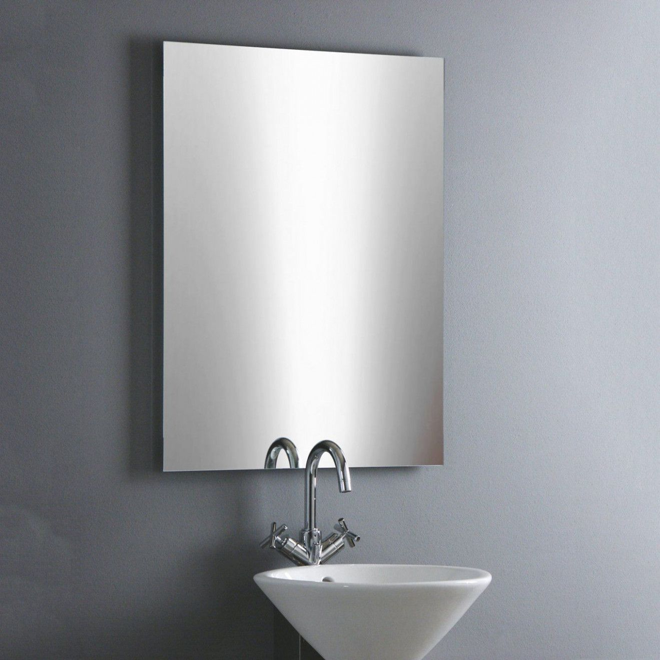 Warum Ist Hellweg Badezimmer Spiegel So Beruhmt Badezimmer Ideen Bathroom Mirror Lighted Bathroom Mirror Wall Lights