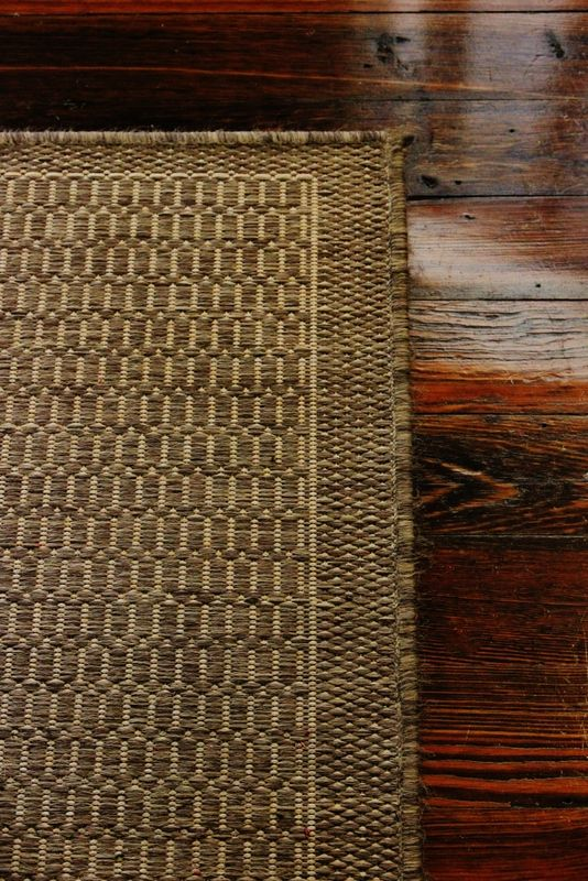 To All The Natural Fiber Rugs I Ve Loved Before New Home Decor