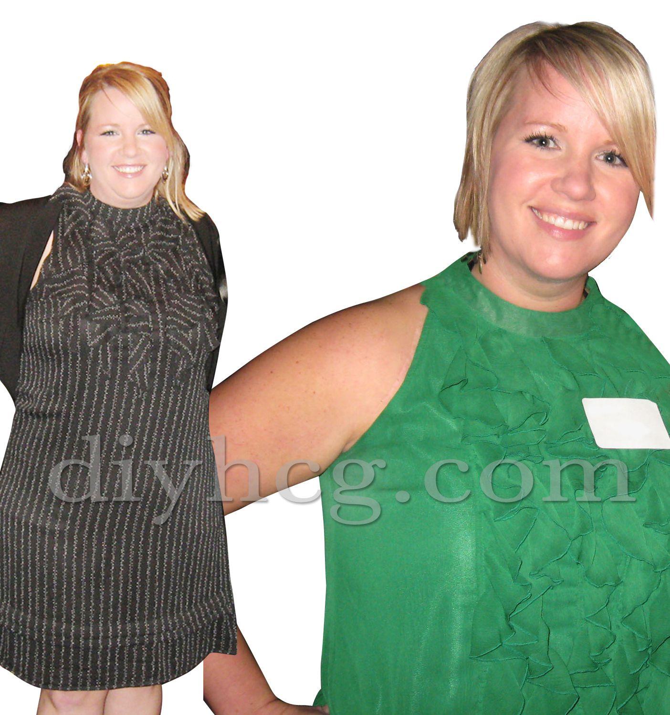 Pc800 weight loss photo 20