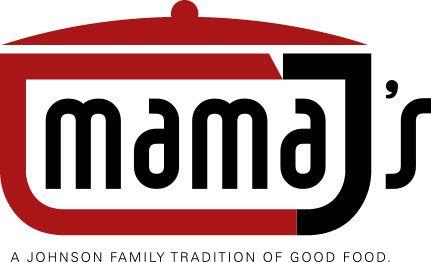 Mama J S Kitchen Soul Food Restaurant Southern Recipes Soul Food Menu Restaurant