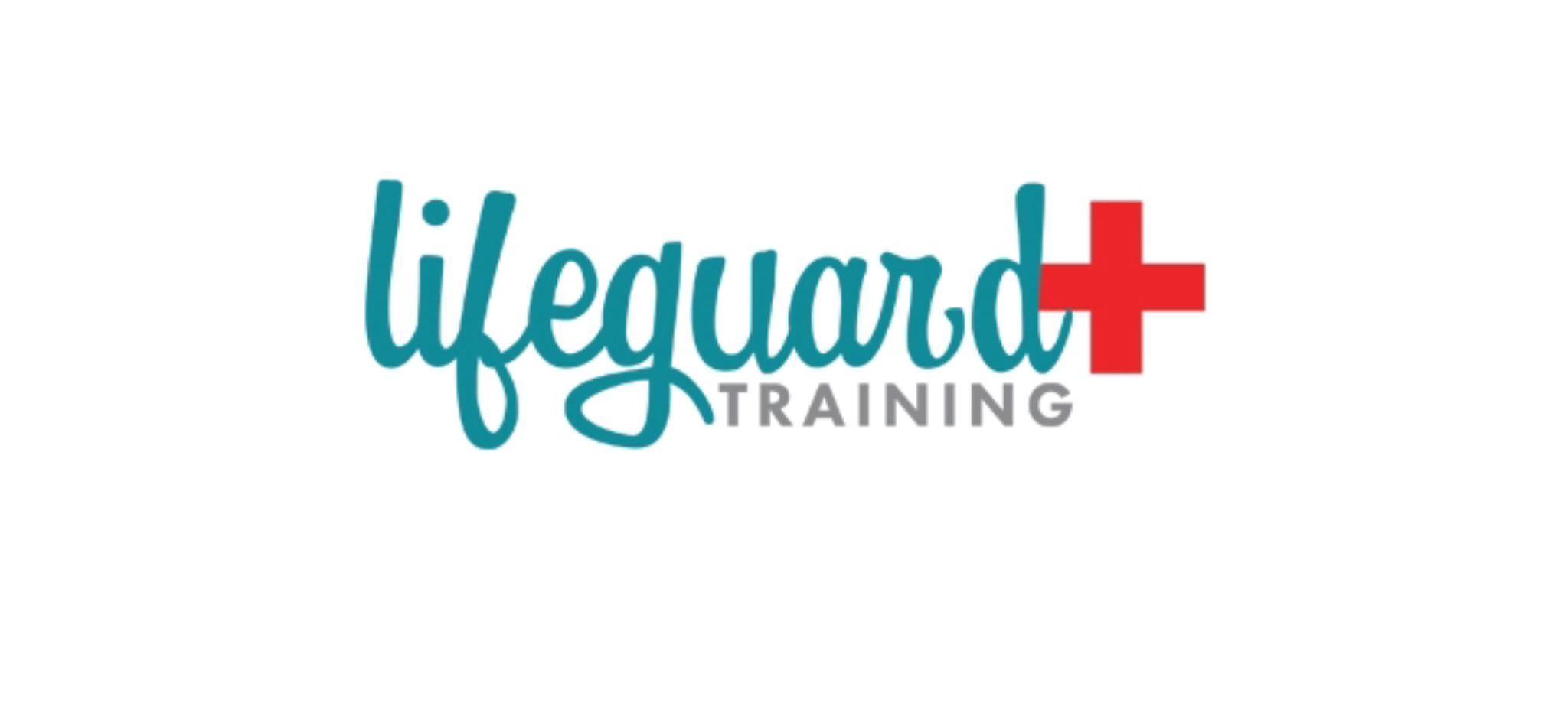 Lifeguard training activities for teens after school
