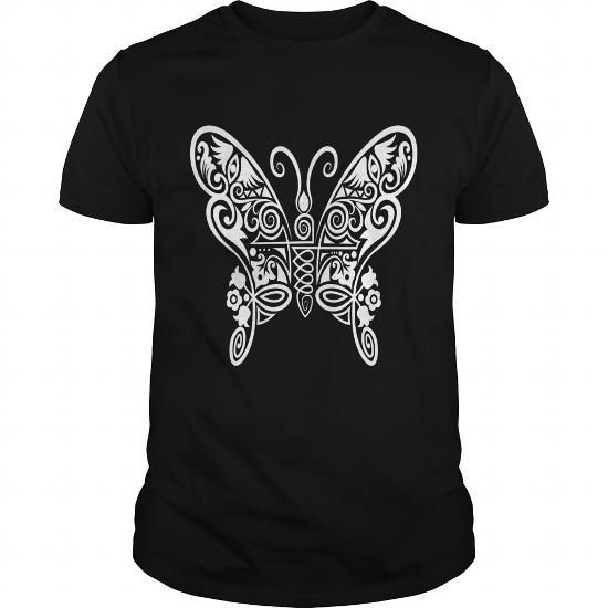 White Butterfly SCIENCE t shirt LIMITED TIME ONLY. ORDER NOW if you like, Item Not Sold Anywhere Else. Amazing for you or gift for your family members and your friends. Thank you! #white #shirts