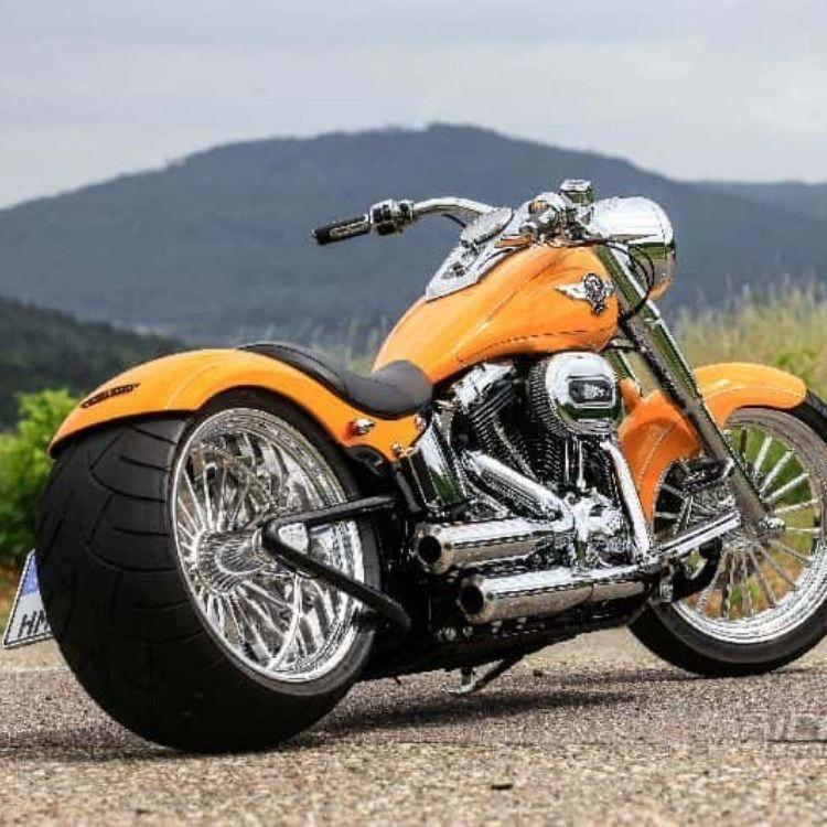 Harley Davidson Softail For Sale Uk Harleydavidsonsoftail With Images Harley Davidson Bikes Harley Davidson Sportster Softail