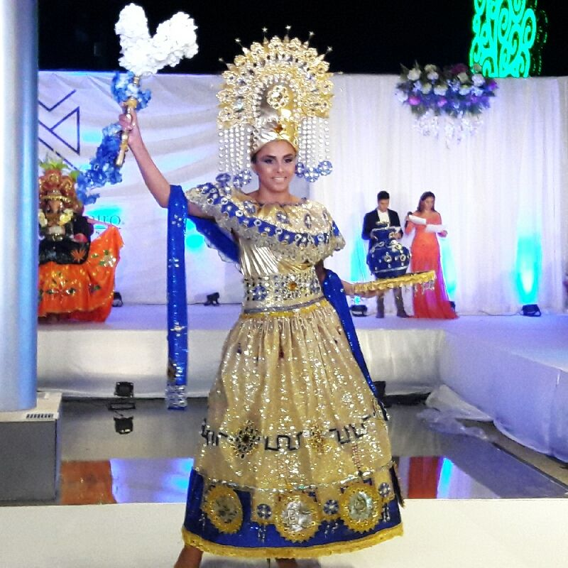0e9e3a598 Vos TV • Noticias y Entretenimiento de Nicaragua ...