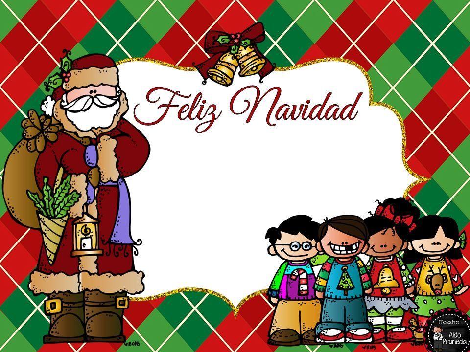 Hojas Decoradas De Navidad. Vacaciones De Navidad Conos De Oro Y ...