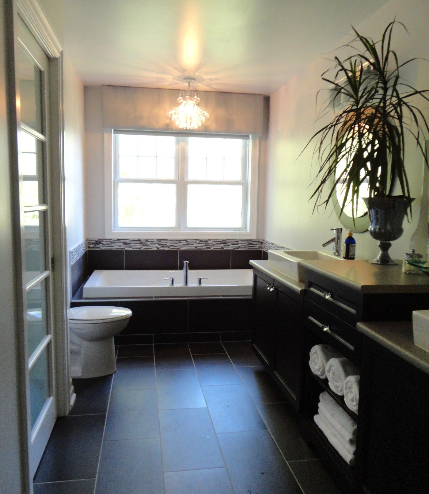 Bathroom La Spezia Master Bedroom Design With Balcony Bathroom Styles  Bedroom Design With Balcony