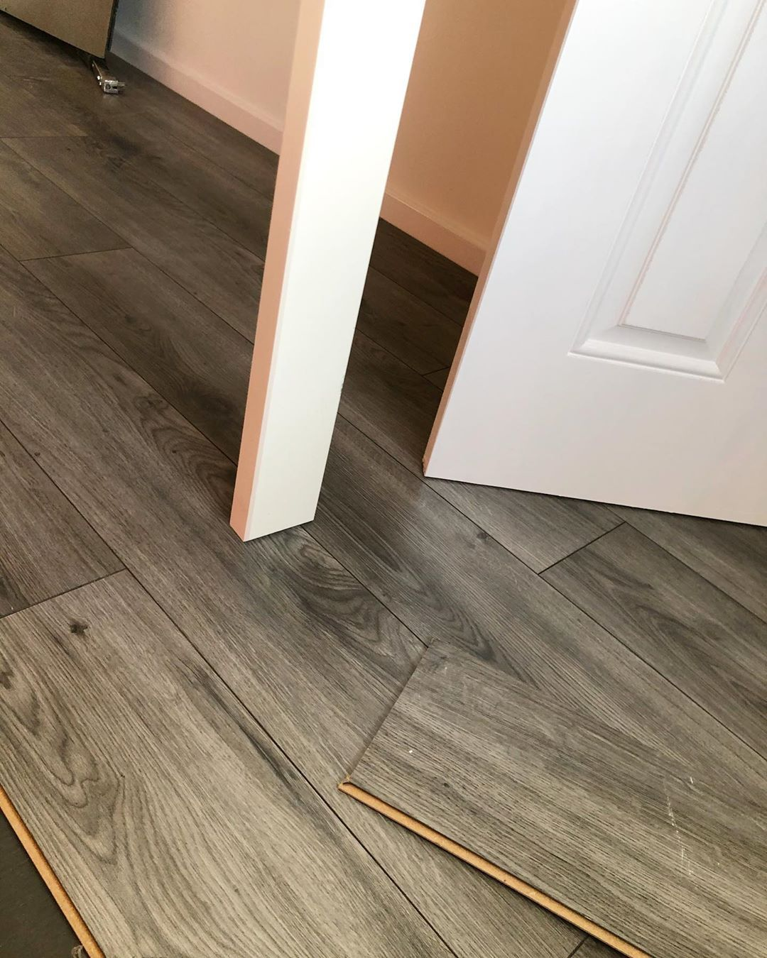 For All Your Flooring Needs Make Sure To Get In Touch With Us This Week Daneba In 2020 Flooring Carpet Installation How To Make