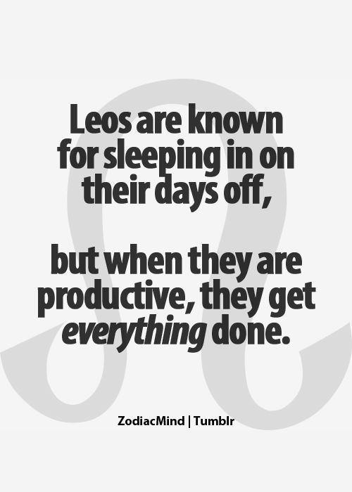 Daily Horoscope Lion- Zodiac Mind  Your #1 source for Zodiac Facts