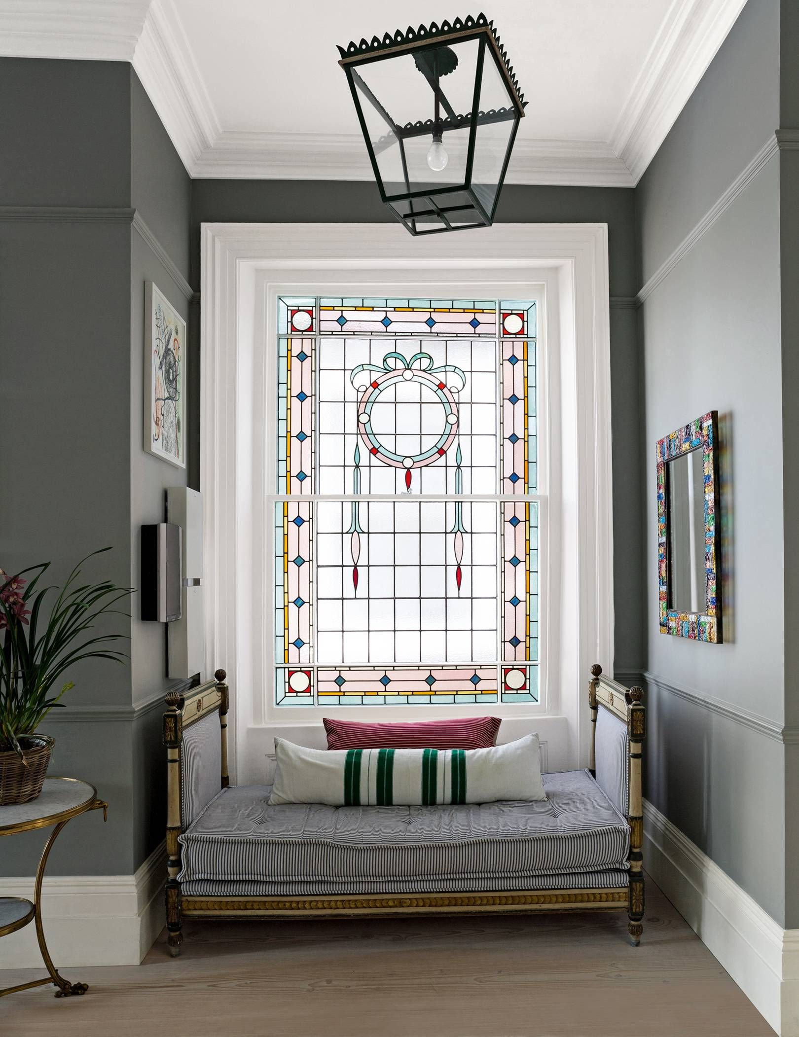 The 1860s Italianate House Of A Historian And Collector Of Scandinavian Art And Design In 2020 Scandinavian Style Furniture Interior Design Trends Living Room Furniture Sofas