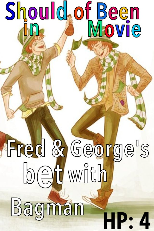 Pin By Sarah Rocha Grimm On Harry Potter Fred And George Weasley Harry Potter Love George Weasley
