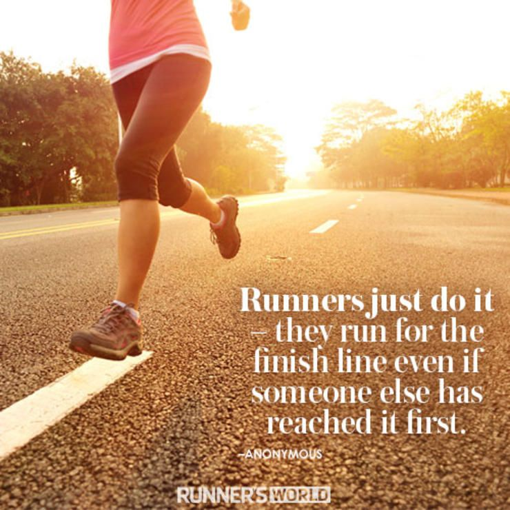 cbab0ce7a331b Motivational Posters For Runners http   www.runnersworld.com motivational-