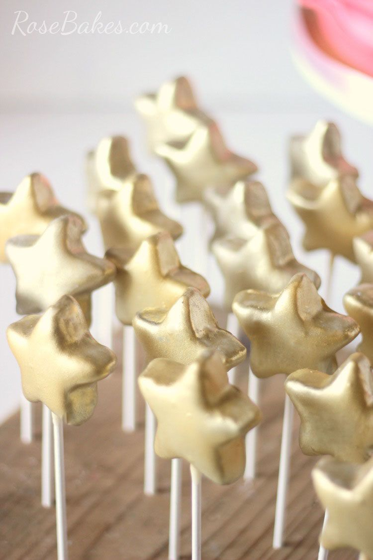 Check Out These Trendy Gold Cakes Rose Bakes Pins Cake