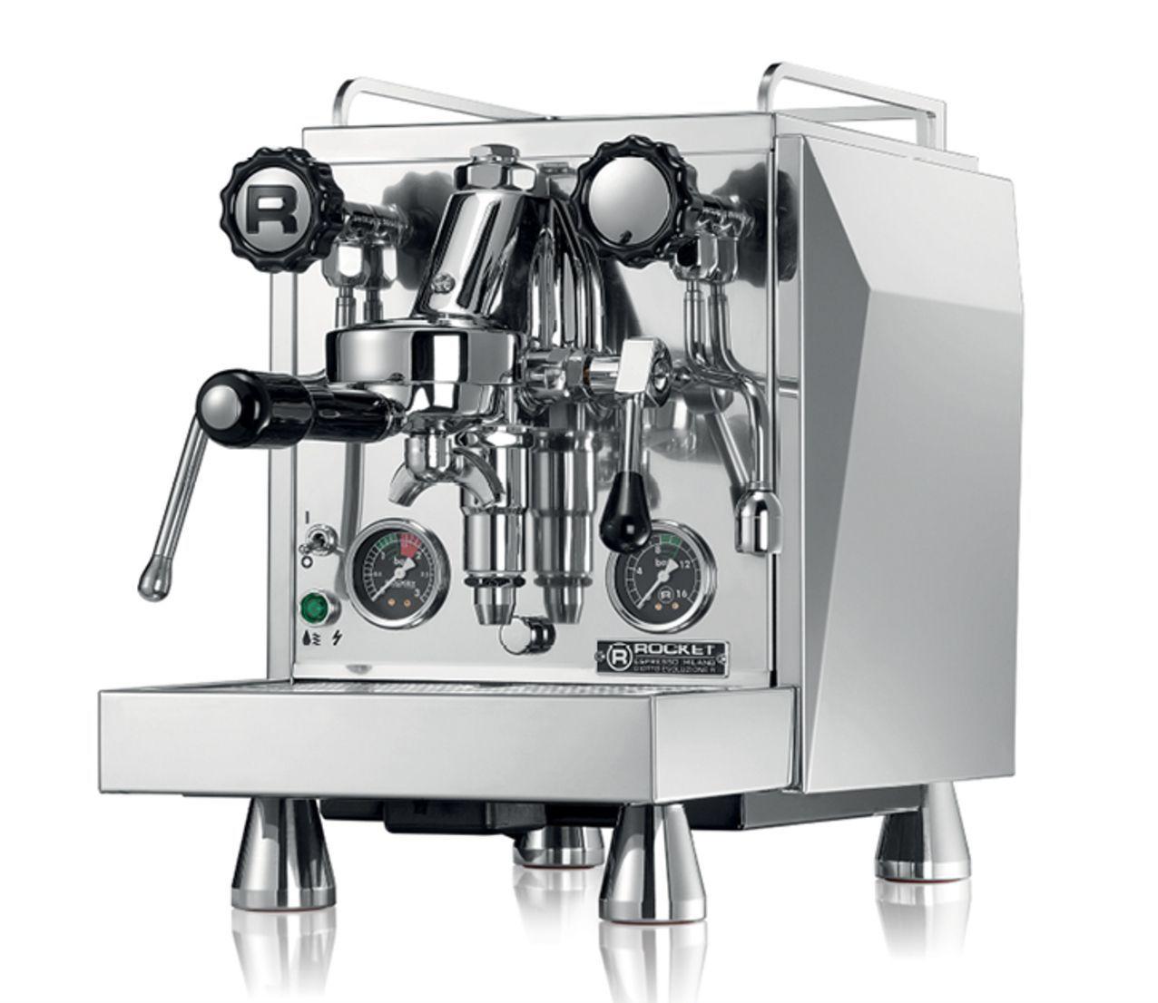 Faema Espresso Machine