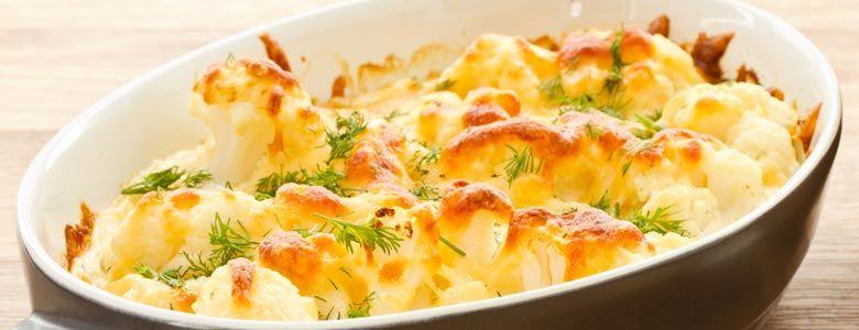 Gratin Rezept von Kenwood Schweiz | Kenwood | Pinterest | Gratin ...
