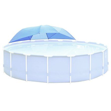 Toys Pool Canopy Pool Shade In Ground Pools