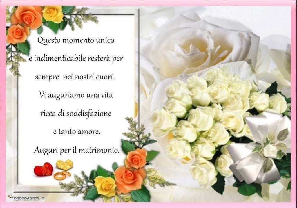 Frasi Di Auguri Di Buon Compleanno Marito Invitoelegante Com Buon Compleanno Marito Auguri Di Buon Compleanno Buon Compleanno