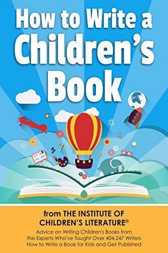 FREE EBOOKS DOWNLOADS FOR KIDS PDF