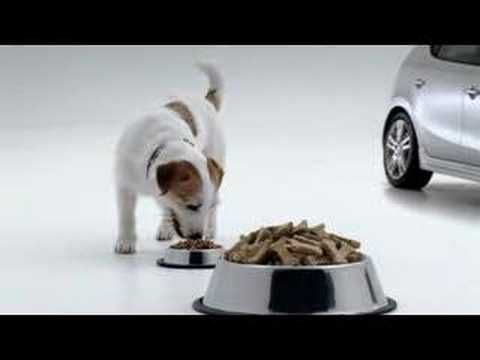Tv Ads For Hyundai Elantra Gt I30 From Around The World Learn