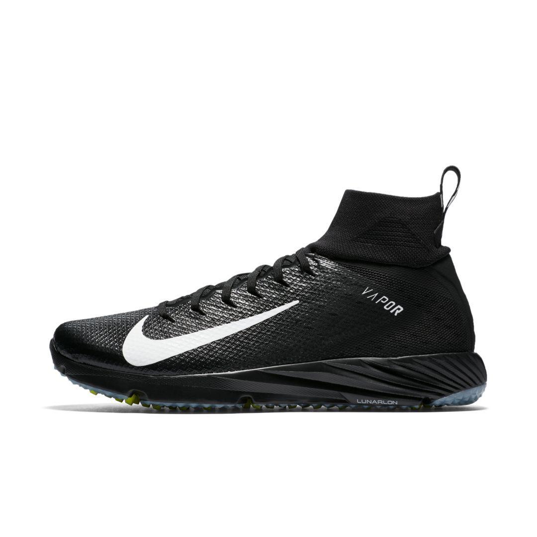 Nike Vapor Untouchable Speed Turf 2 Men