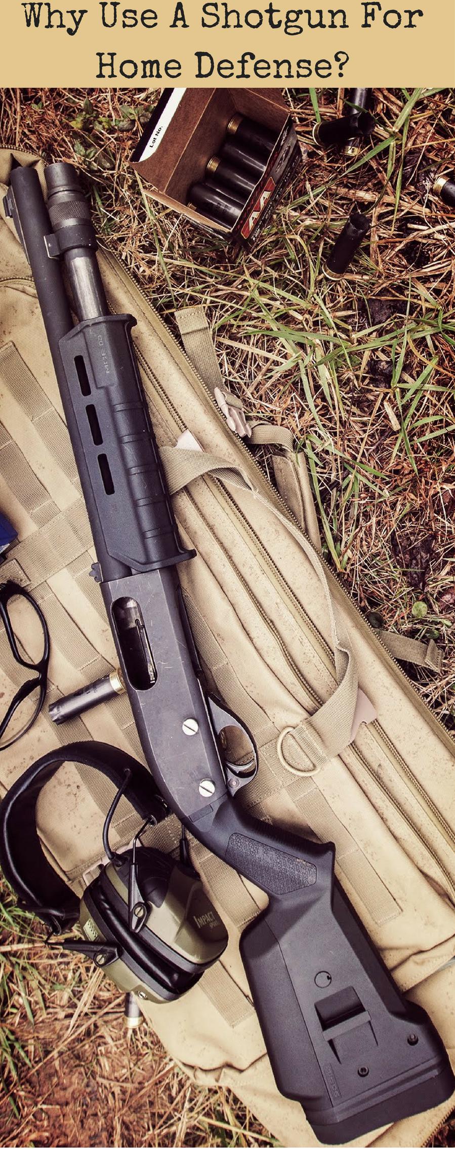 how to get the last shotgun in btf4
