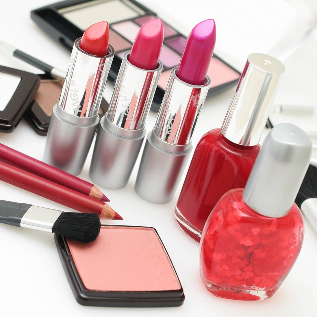 Safe Cosmetic Act of 2012 Best cosmetic brands