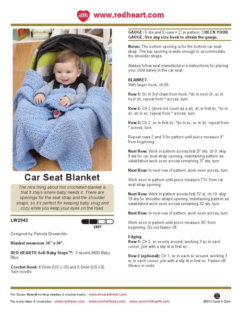LW2942_0.pdf | Crafty | Pinterest