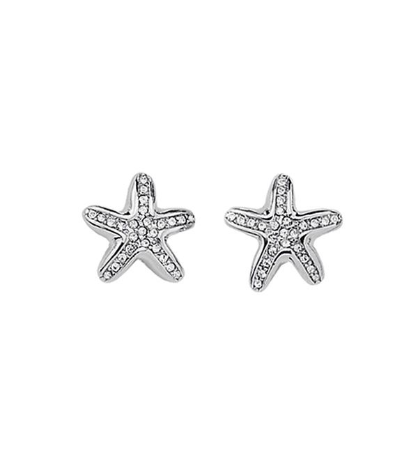 High Tide Earrings, item 23240    www.liasophia.com/ChristinaToledo #lia