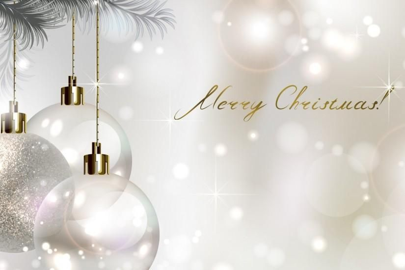 New Christmas Wallpaper 1920x1080 For Xiaomi Merry