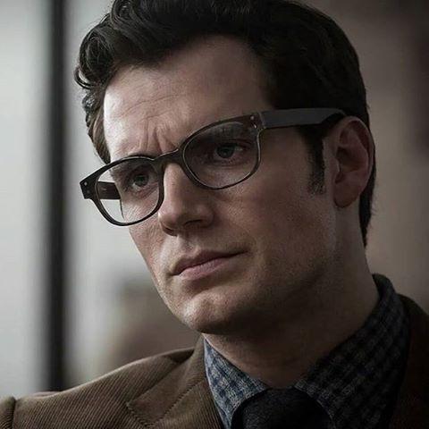 ##HenryCavill Clark Kent   Henry   Henry cavill, Henry ...