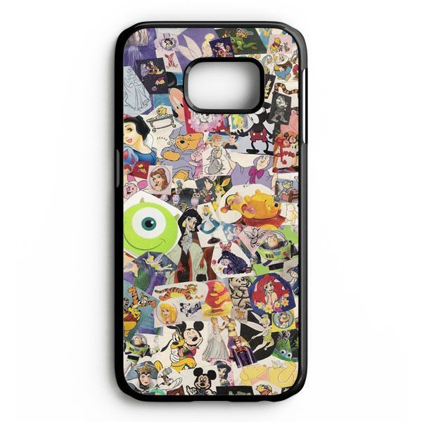 disney phone case samsung galaxy s6