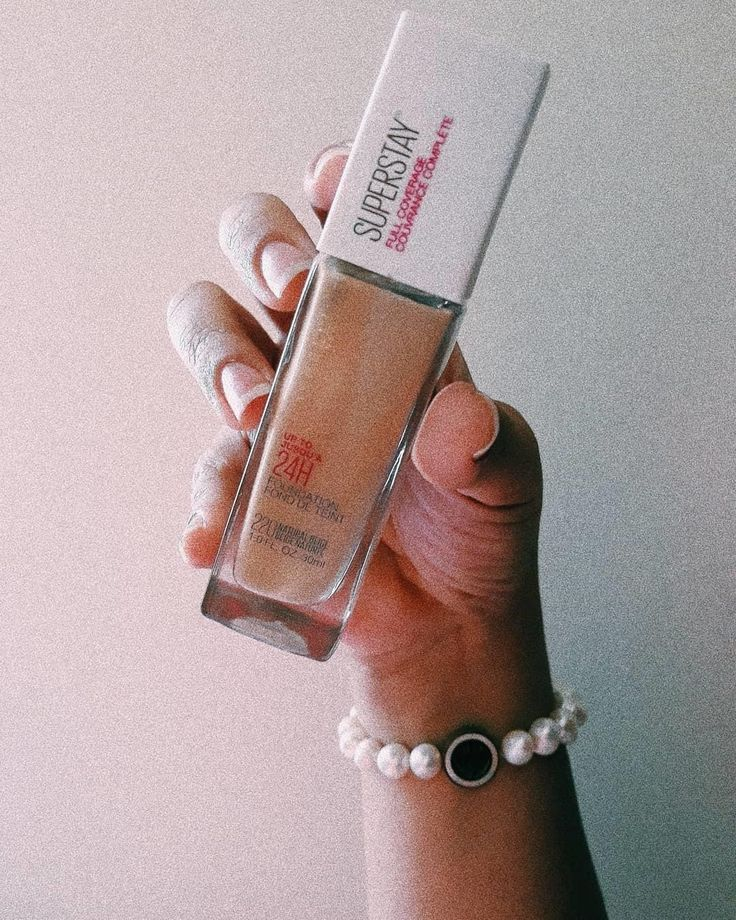List of products found on in the category Makeup