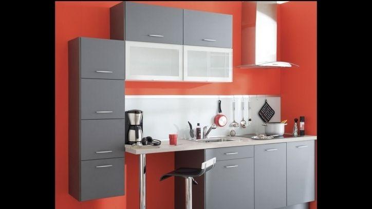 New post le plus amazing en plus de superbe meuble de cuisine pas cher conforama dans