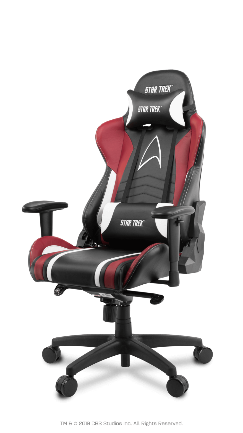Yefk Ekul Ztp Google Poisk Gaming Chair Chair Perfect Chair