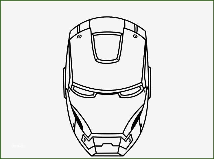 16 Marvelous Iron Man Mask Template 2020 In 2020 Iron Man Mask Iron Man Face Iron Man Art