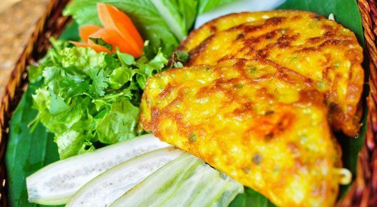 5 Great Restaurants in Ho Chi Minh City (Saigon)