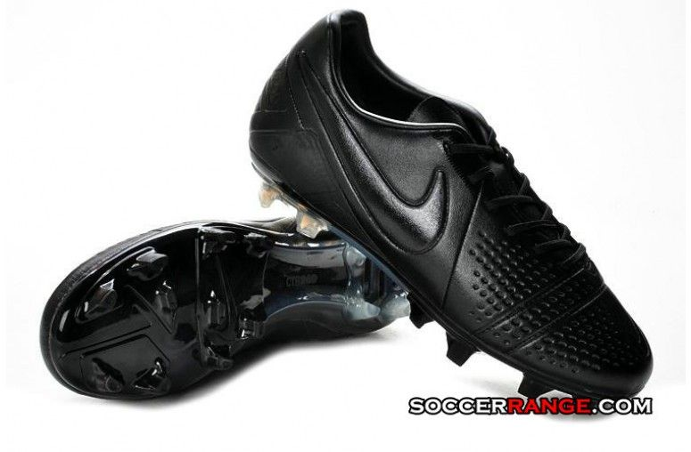 New Nike CTR360 Maestri III FG Blackout Soccer Cleats For sale at http    d64a164f2f
