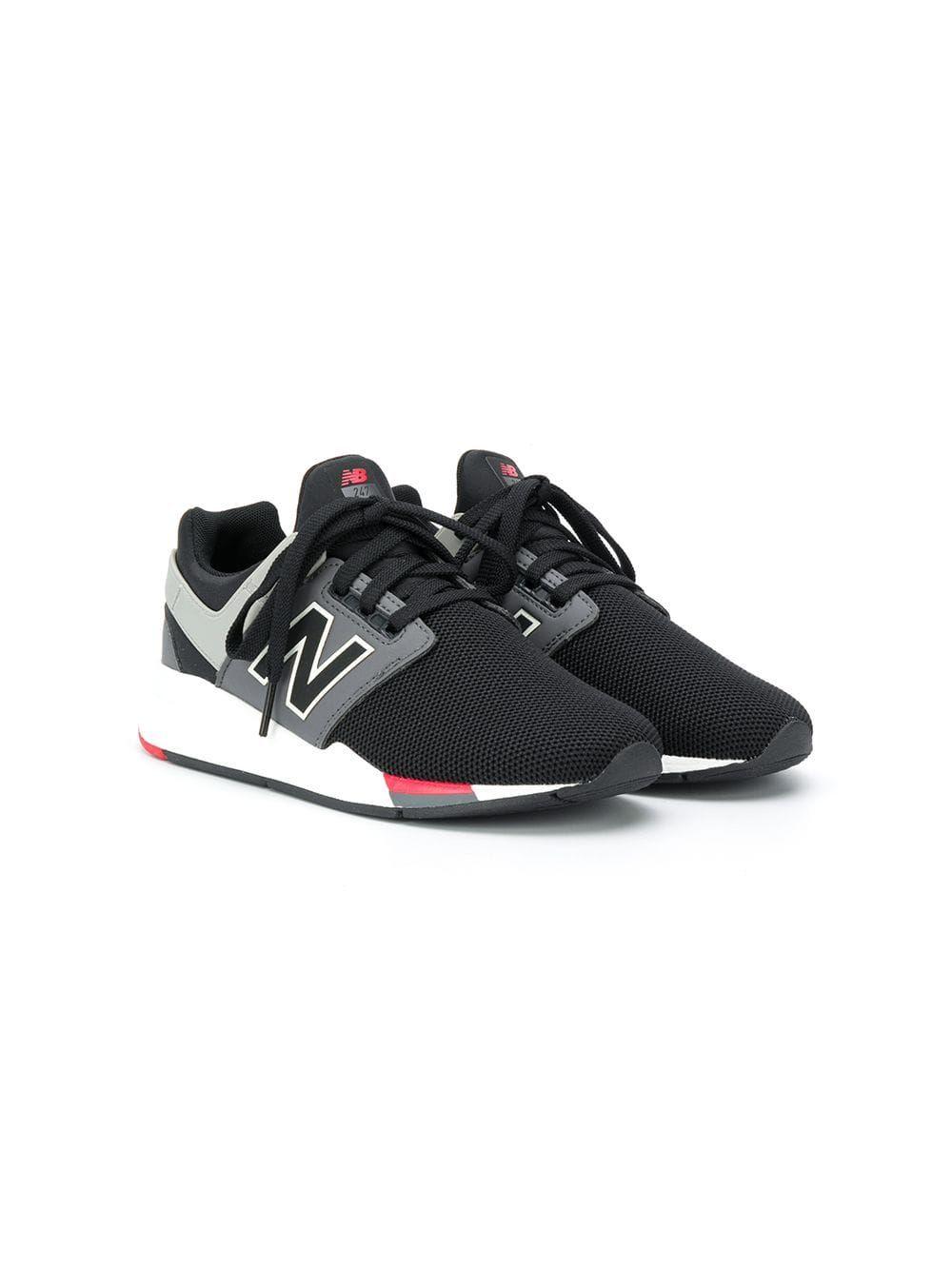 New Balance Kids 247 Sneakers | New