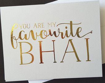 image regarding Raksha Bandhan Printable Cards named Indian Raksha Bandhan Greeting Card Printable as a result of