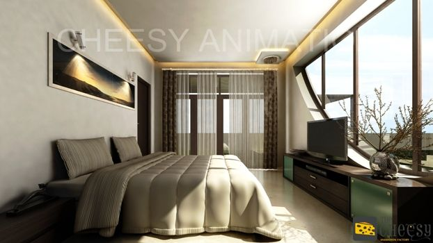 architectural rendering company service india uk usa dubai uae also the cheesy animation have created rh pinterest
