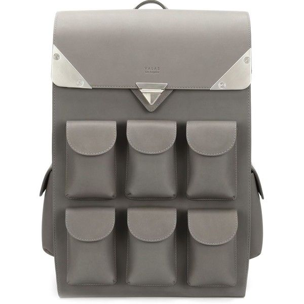Stylish Valas Voyager Backpack For Women Online