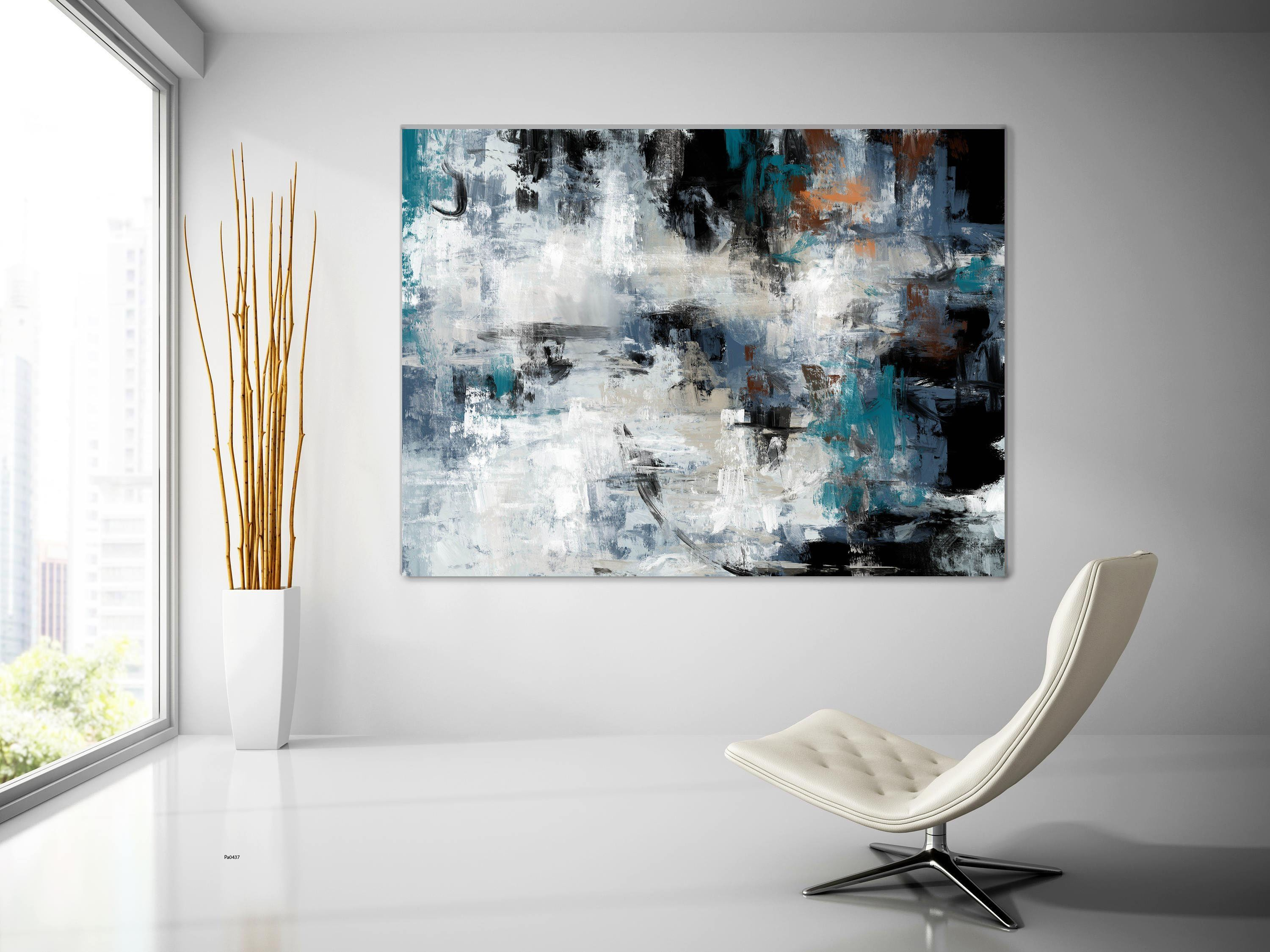 Extra Large Wall Art Textured Painting Original Etsy Extra Large Wall Art Texture Painting Large Abstract Wall Art