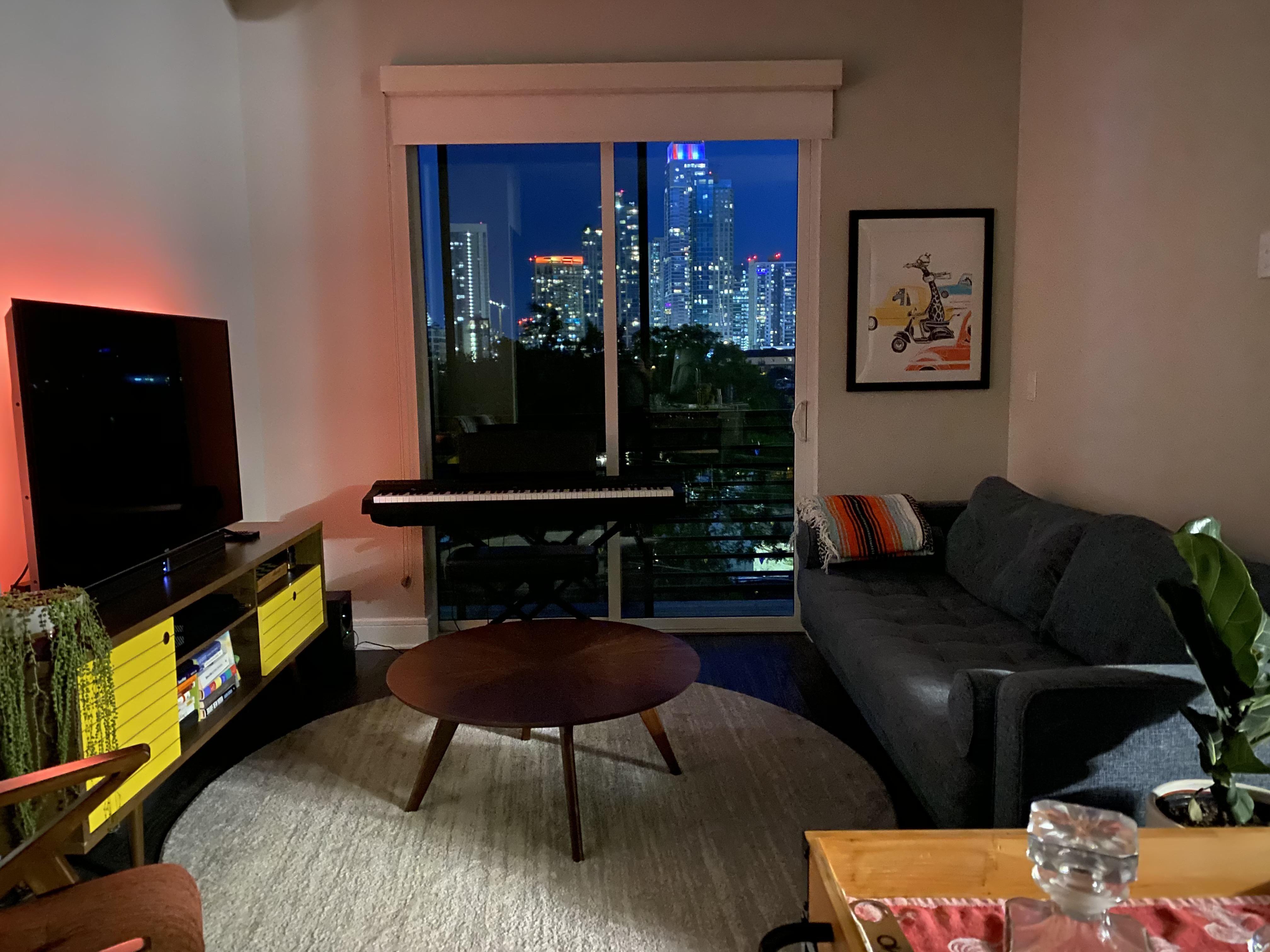 Pin On House Aesthetics Inspire me home decor living room gif