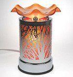 Funnyattime Com Oil Warmer Lamp Home Fragrance