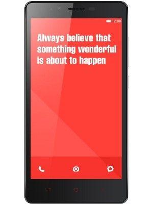 Pin Di Tips Android