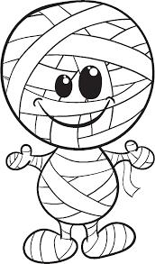 Dibujos De Ojos Para Colorear Cerca Amb Google Halloween Para Colorear Dibujos De Halloween Ilustracion De Halloween