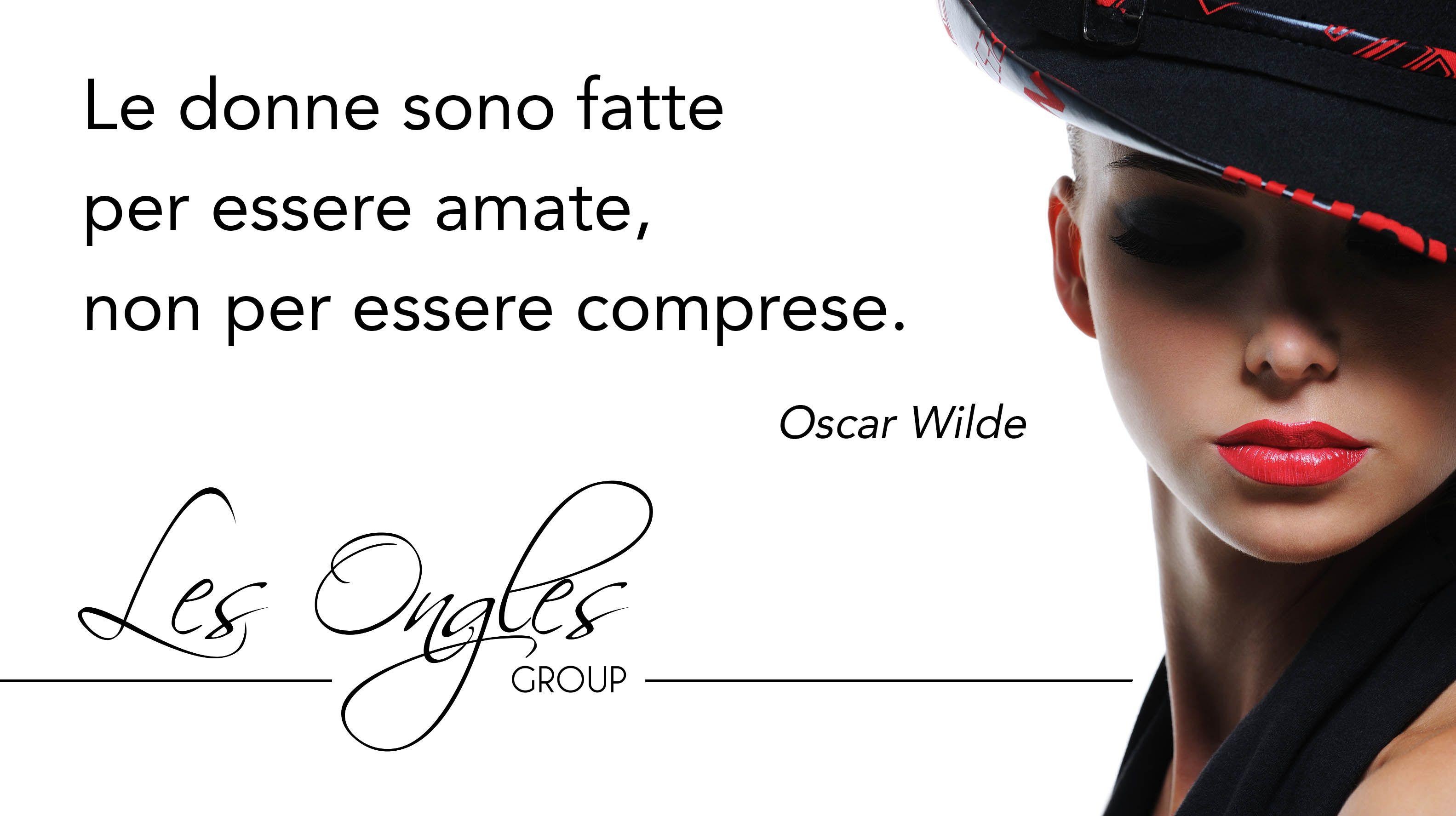 Frasi Di Natale Oscar Wilde.Pin Su Les Ongles Group