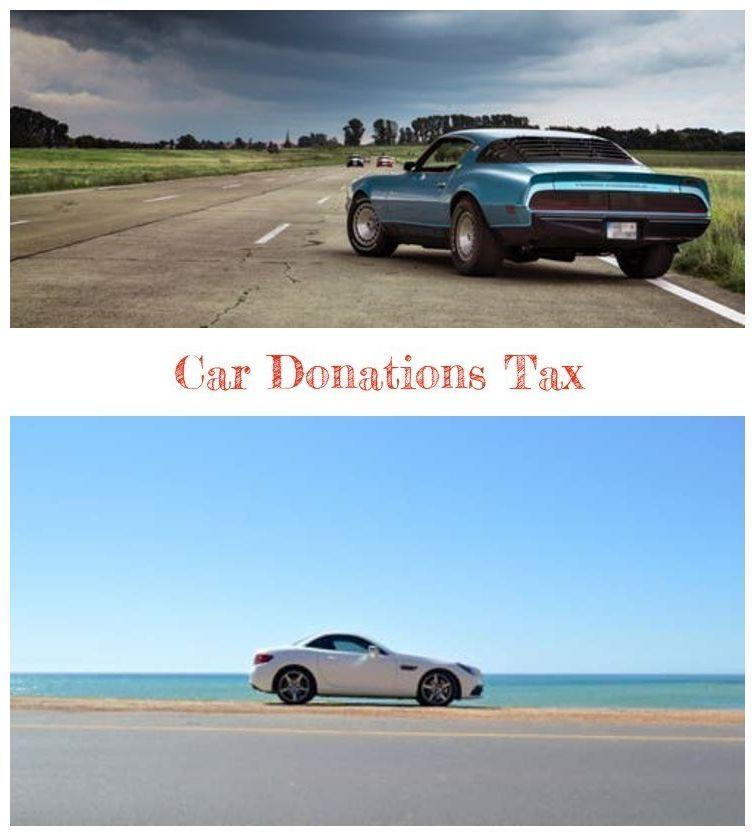 Car Donations Vancouver Car Donate Charitable Organizations