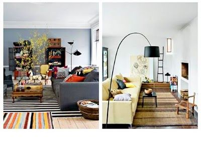 Lovely Haus Design: Danish Design: KML Design And More