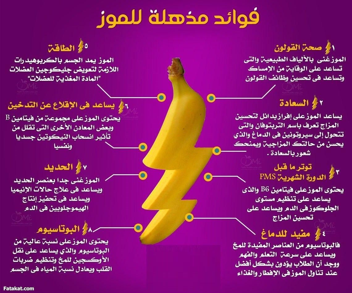 فوائد صحية بالصور التوضيحية ادخلي و شوفي و استفيدي Health Facts Food Health Facts Fitness Health Food
